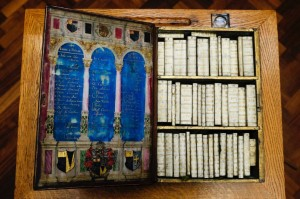 La_biblioteca_portatile_del_1617