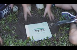 Libri_che_diventano_alberi