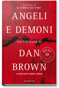brown_angeli_demoni