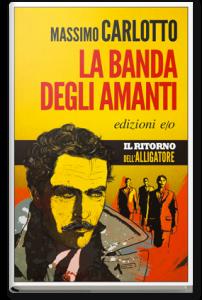 carlotto_banda_amanti