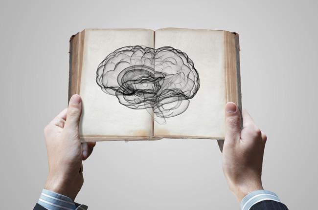 Leggere cervello