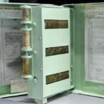 enciclopedia_meccanica