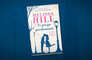 hill_perdonami