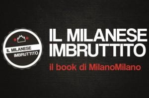 Il milanese imbruttito libro