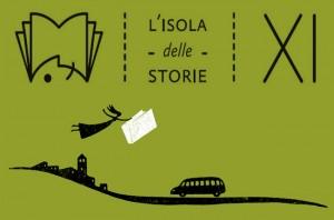 isola_delle_storie1