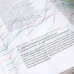 libro_hyperlinked