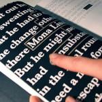 libro_interattivo