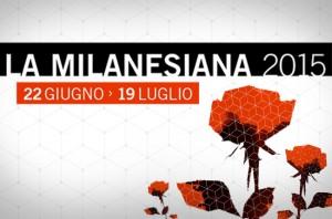 milanesiana 2015