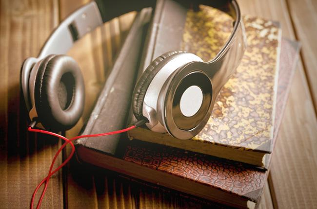 Musica e libri