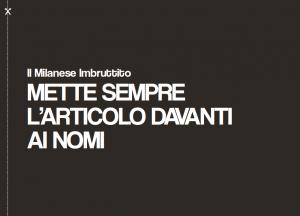 Il_milanese_imbruttito_libro