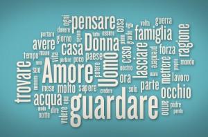 parole_usate_italiano