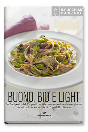 Buono, bio e light
