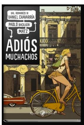 adios_muchachos