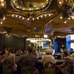 carousel_bar_hotel_monteleone