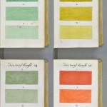 libro_colori_800