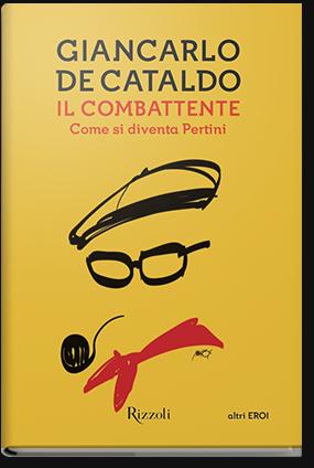 De Cataldo