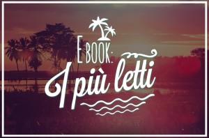 ebook_piu_letti