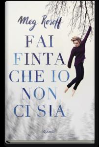 fai_finta_che_io_non_ci_sia