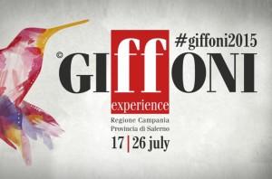 giffoni_festival