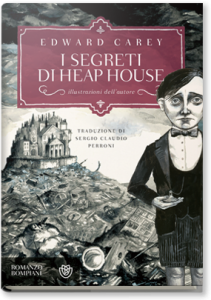 i_segreti_di_heap_house