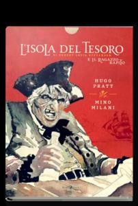 isola_del_tesoro