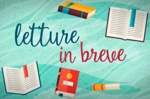 letture_in_breve