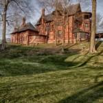 mark_twain_house