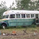 mccandle_bus