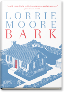 moore_bark