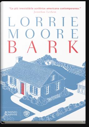 Moore Bark