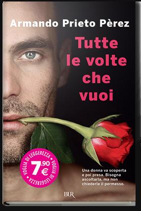 Non solo grey 5 romanzi erotici da leggere assolutamente for Bei romanzi da leggere