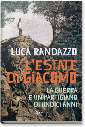 Randazzo