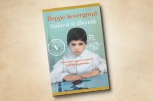 severgnini_italiani_2