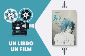 unlibrounfilm-blucolorecaldo