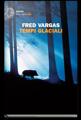 Tempi glaciali