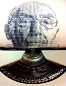 Il ritratto in fieri di José de Sousa Saramago