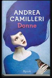Donne, di Andrea Camilleri