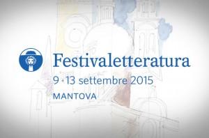 festival_mantova