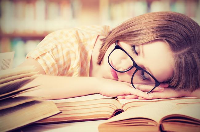 libri difficili da leggere