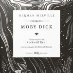 moby dick bur
