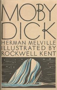 Edizione illustrata da Kent Rockwell nel 1930 per R. R. Donnelley and Sons