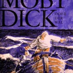 moby-dick-slideshow-slide-ISFH-slide