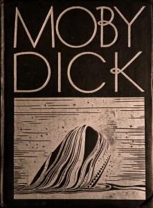 Un altra edizione del 1930 per Random House