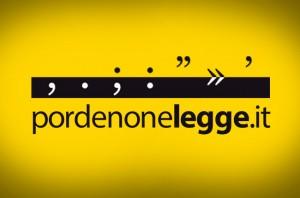 pordenone_legge