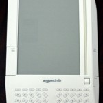 Amazon_Kindle_1