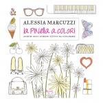 La-Pinella-a-colori_cover_ok