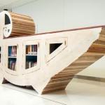 Libreria_nautilus