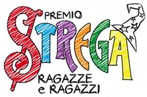 Premio_Strega_Ragazzi