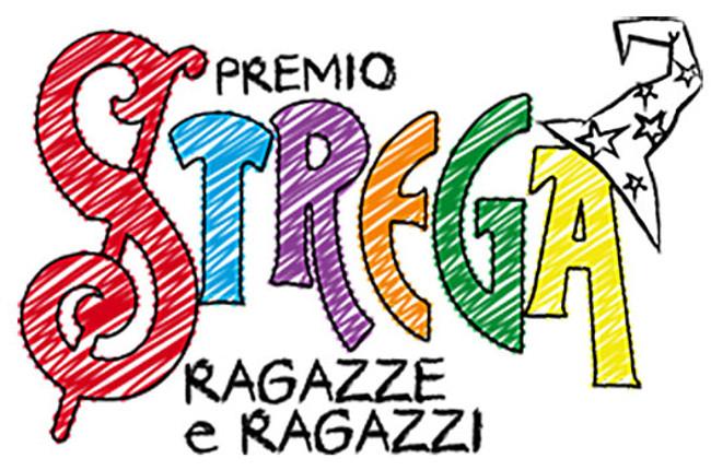 Premio Strega Ragazze e Ragazzi 2016