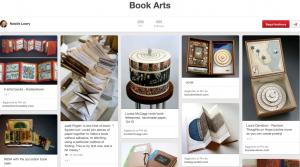 book_arts